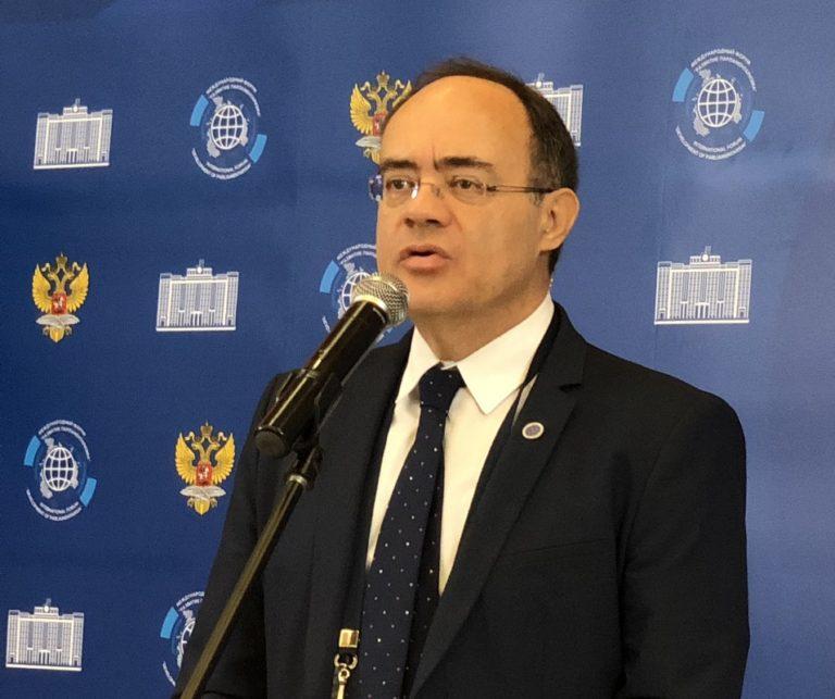 Α. Μιχαηλίδη: Απολύτως καταδικαστέα τα χθεσινά επεισόδια, απαιτείται άμεση αναθεώρηση κυβερνητικών σχεδιασμών