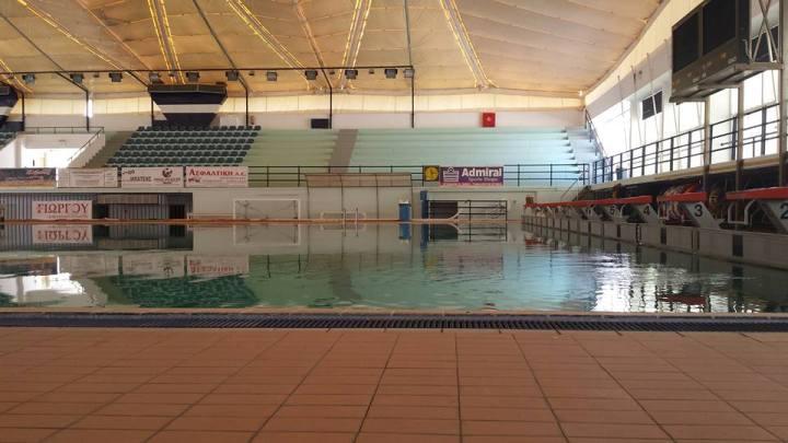 05973c02cff Αναβάθμιση Ιωνικού Κολυμβητηρίου Χίου, χρηματοδότηση από Πρόγραμμα ...